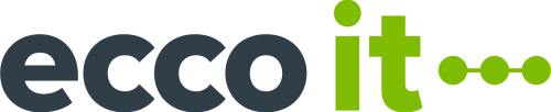 ecco-it_logo_u-slogan