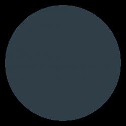 farger-01