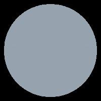 støttefarger-02